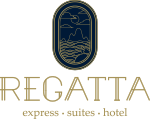 Regatta Suites